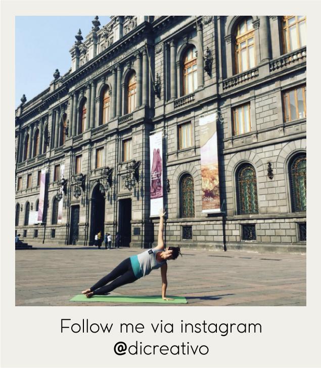 folow-instagram