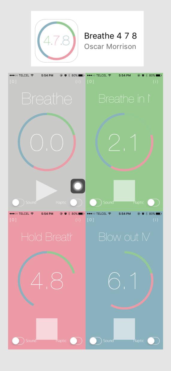 breath-app1