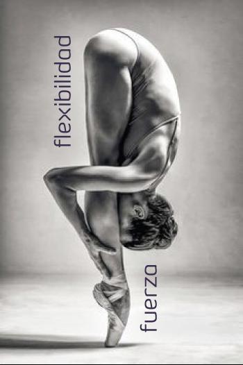 flex-fuerza