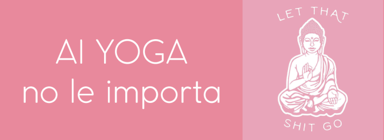 yoga-doesent-care