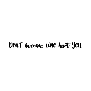 dont-become