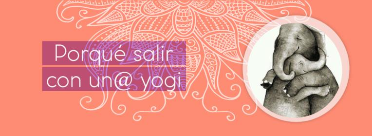 salir-yogi
