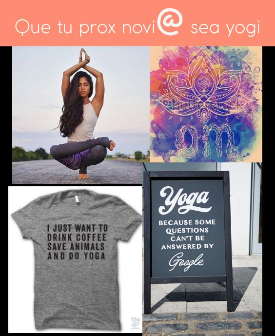 salir-yogi2