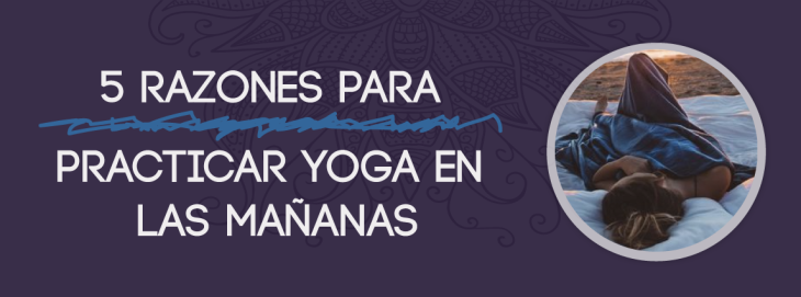 morning-yoga