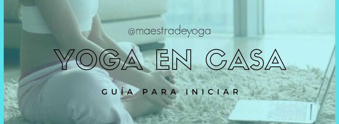 yogaencasa-1